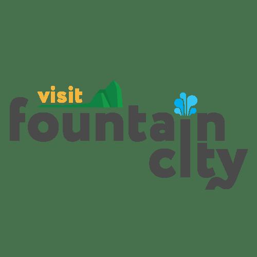 Fountain City Business & Community Group Logo